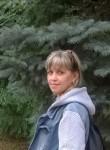 Tosha Foks, 47  , Dnipr