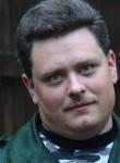 Сергей, 41, Moscow