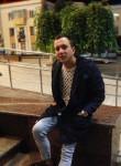 Makarov, 21, Tiraspolul