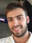 Iker, 21  , Gasteiz Vitoria