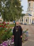 Lyenik, 46  , Chernyanka