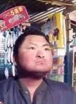 家住海边全靠浪, 29, Tongshan