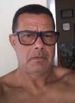 Jorge Severiano, 63  , Washington D.C.