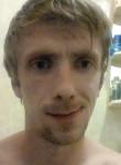 Sergey, 32  , Tutayev