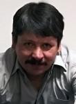 Dima , 47  , Petrozavodsk