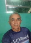 Mãe do Rio, 51  , Sao Miguel do Guama