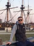 Sergey, 24, Voronezh