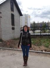 яна, 34, Россия, Набережные Челны