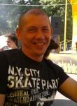 Aleksey , 45, Penza