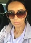 Tatyana, 51  , Kiev