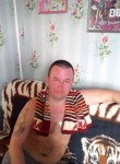 Nikolay, 43  , Zapolyarnyy (Murmansk)