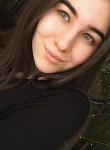 Diana, 18, Kazan