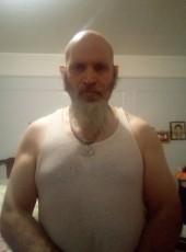 Sergio, 52, United States of America, New York City