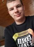 jorg, 23  , Zottegem