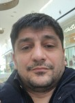 ELEFTERIDI, 35  , Suvorovskaya