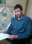 Alik, 34  , Kazan