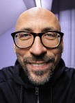 Саша Креатив, 44, Kiev