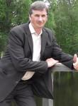 Igor, 54, Saint Petersburg