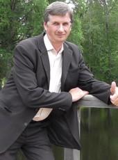 Igor, 54, Russia, Saint Petersburg