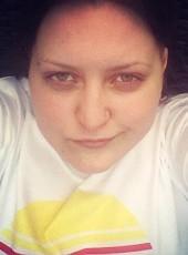 Маргарита, 29, Россия, Самара