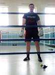 Sergіy, 25  , Dubno