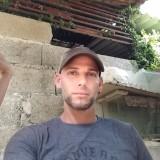 Juan Miguel , 35  , Guanajay
