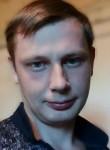 Tyema, 32  , Pokhvistnevo