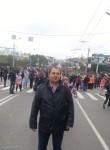 sergey, 41  , Bryansk