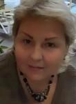 Elena Tarasyan, 56  , Moscow