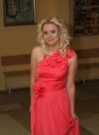 Alina, 39  , Donetsk