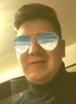 Artem, 24, Seversk