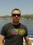 Andrey, 33, Volgograd