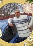Петро, 61  , Hulyaypole
