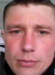 Oleg, 34  , Smargon