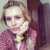 Anastasiya, 30 - Just Me Photography 1