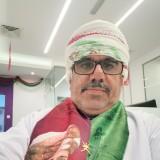 Rashid , 46  , As Sib al Jadidah