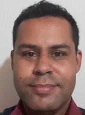 Adriano, 38, Brazil, Umuarama