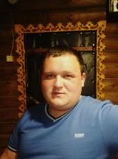 Vladimir, 28, Russia, Nizhniy Novgorod