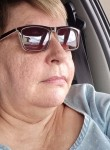 Frida, 63  , Sao Paulo