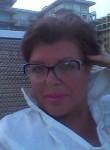 Oxana, 55, Moscow