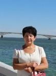 vera, 62, Smolensk