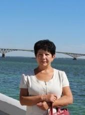 vera, 62, Russia, Smolensk