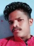 Raju, 28  , Bhopal