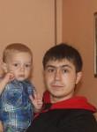 Dzhamal, 21  , Mikhnëvo