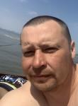 aleksey, 35  , Klyuchi (Kamtsjatka)