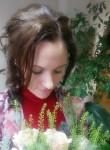Nadezhda, 33, Yekaterinburg