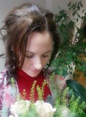 Nadezhda, 33, Russia, Yekaterinburg