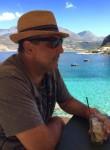 Misha, 50  , Athens