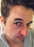 Paul, 35  , Vancouver