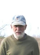 georgiy, 73, Belarus, Hlybokaye